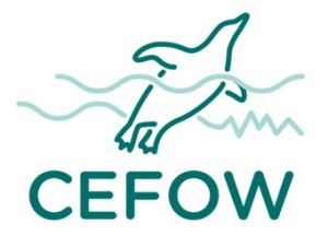 CEFOW cropped