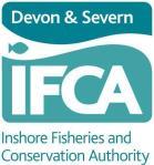 IFCA_DevonSevern_Col