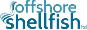 Offshore shellfish logo